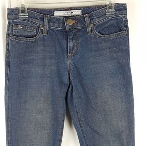 3 for $25 Joe's Jeans | The Twiggy Fit Jeans 25